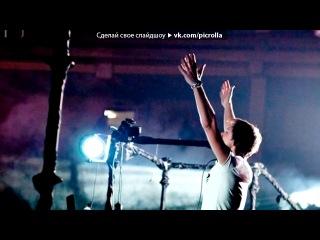�Armin van Buuren @ �����, �������� ��� (14.12.2012)� ��� ������ �������� � ����� ����������� - �� ������ �����.. - �� ������ �����, �� ����� � ��� ��� �� ��������� ��� ������� ����, - ���������� �� �����, � ���� �� ��� ������. ��� �� ����, �� �� ��� ����� ������� ������ �� ������ � ����, ������. ������, - � ���� �����. ����� ����� ��� ������. . Picrolla