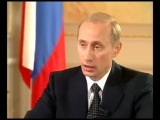 Наглая ложь Путина про АПЛ